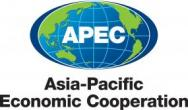 APEC Media Resources